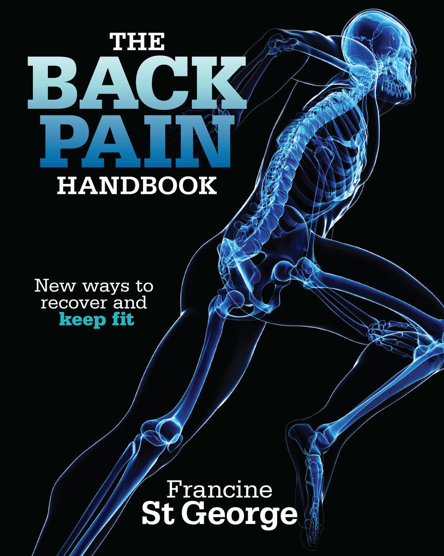 Back Pain cover.jpg