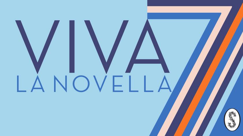 003-VIVA-7-banner.jpg