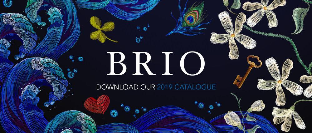 brio_2019.jpg