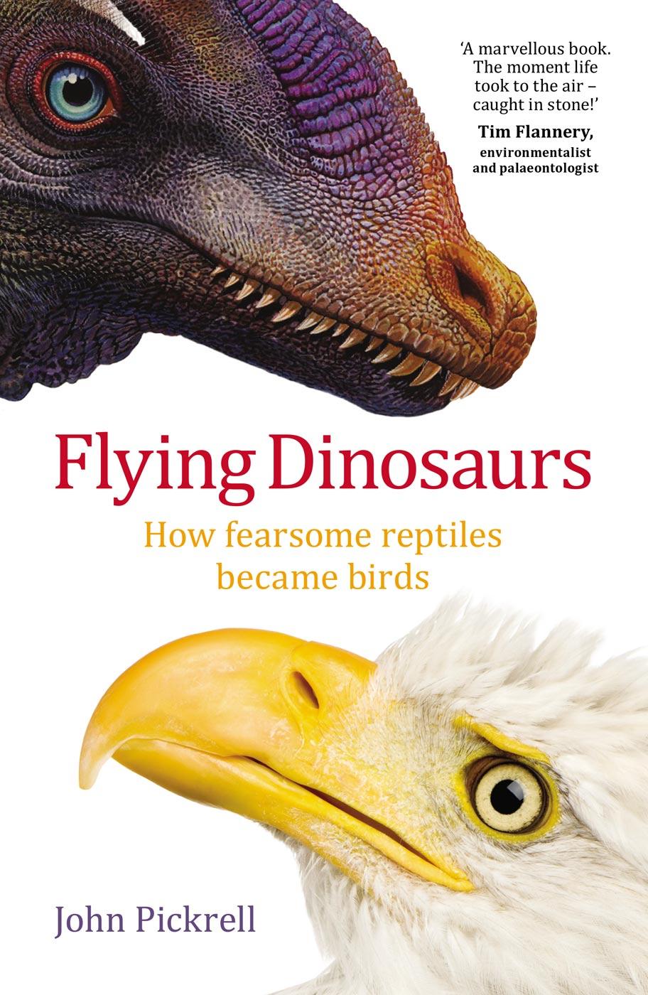 NEW036_Flying_Dinosaurs_Cover_AW_R.jpg