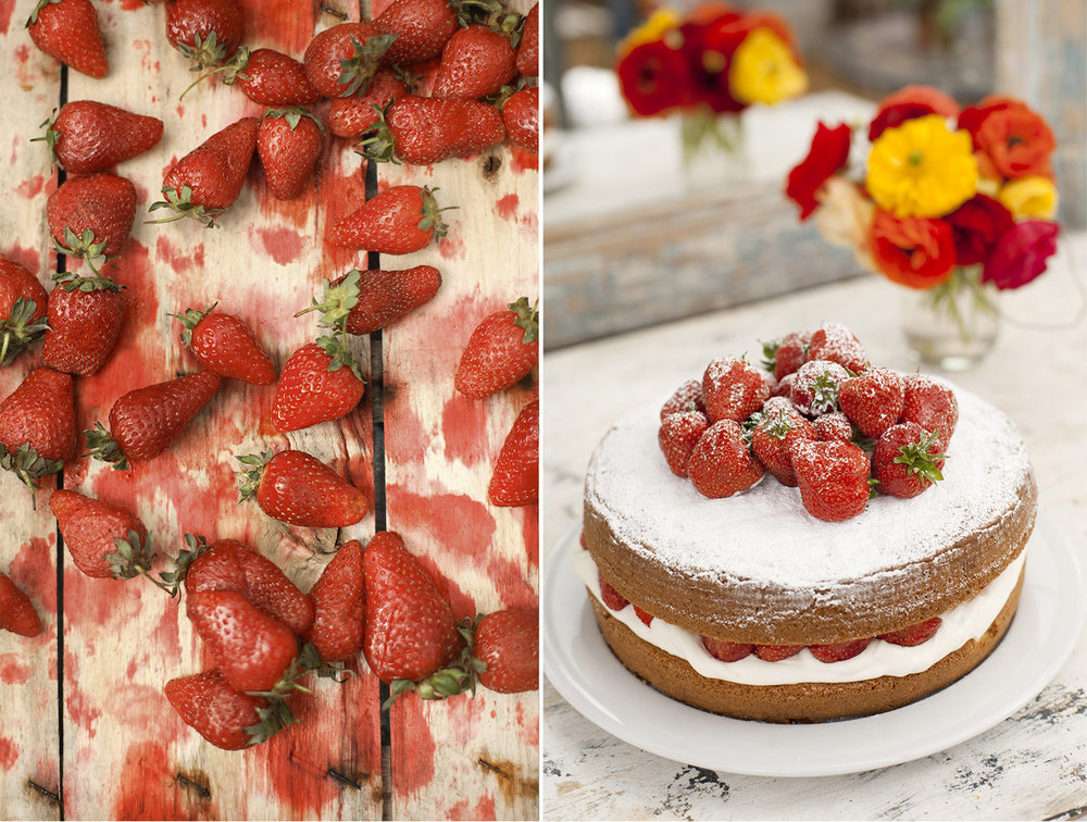 Lisa Barber Photo strawberry cake.jpg