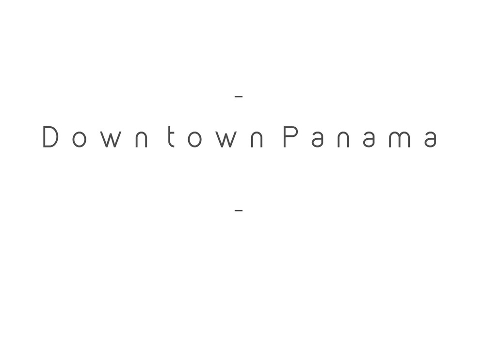 downtown panama.jpg