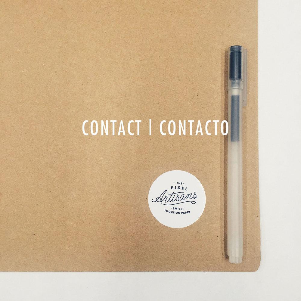 FAQ_contact_cover.jpg