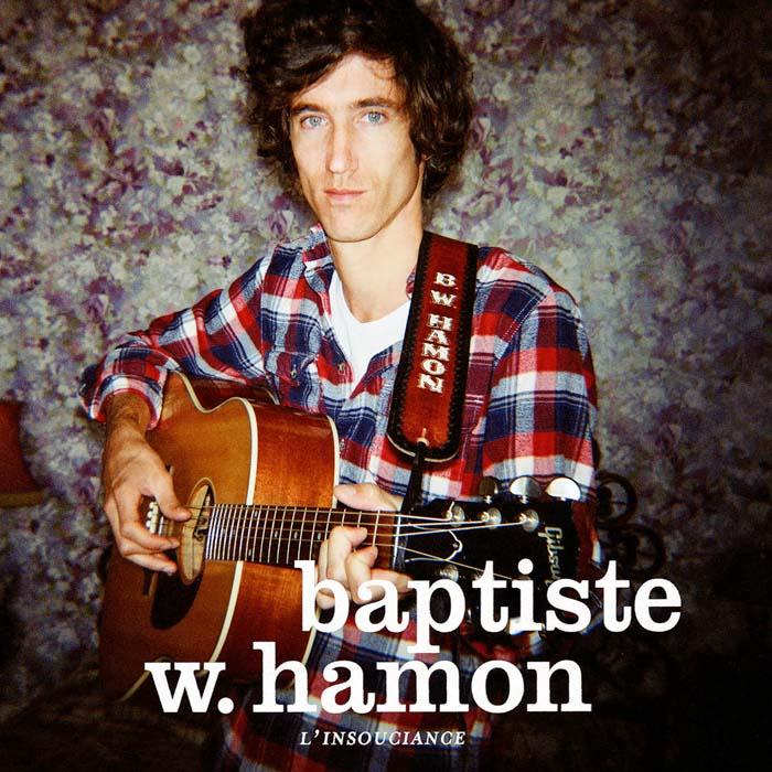 Baptiste-w-Hamon.jpg