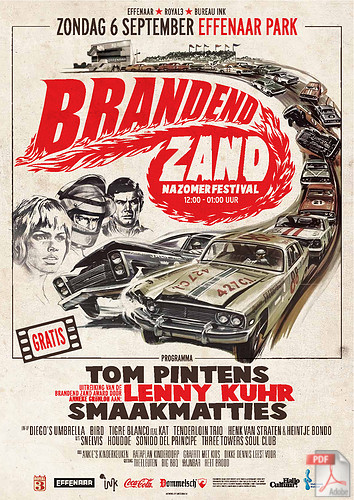 brandend-zand-poster.jpg