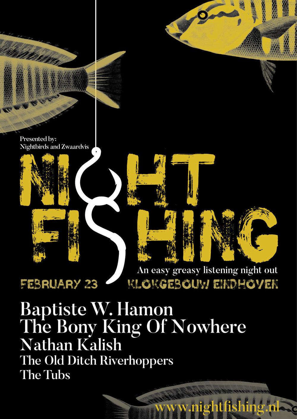 NIGHT_FISHING_POSTER_FINAL kopie.jpg