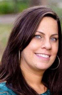 Carrie Maurer   Founder, Executive Producer