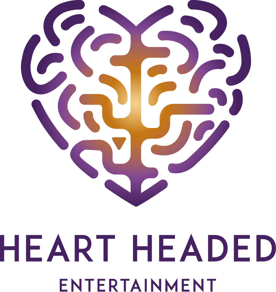 Heart Headed Entertainment