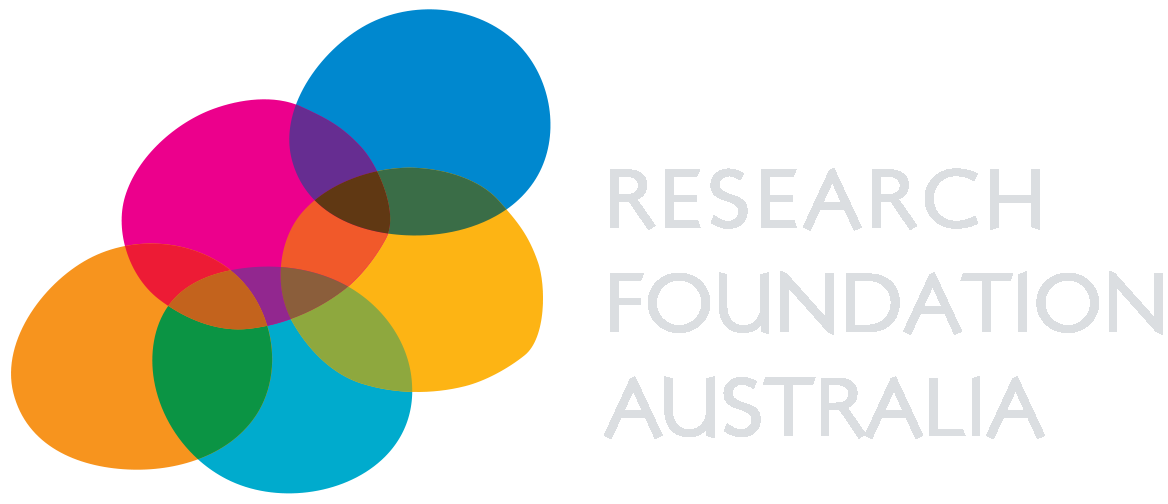 Prader-Willi Research Foundation of Australia