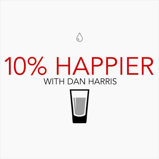10_percent_happier_podcast.jpg