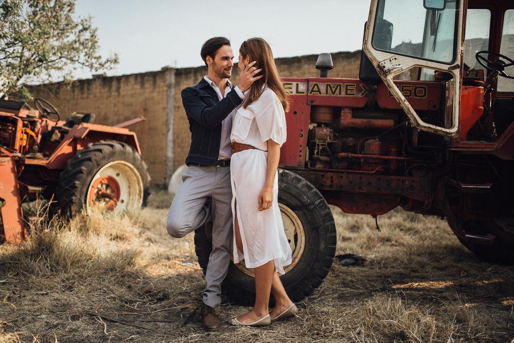 alfonso_flores_wedding_photographer-1941.jpg