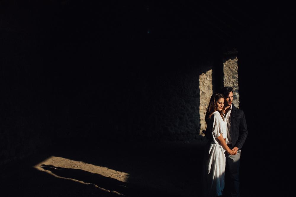 alfonso_flores_wedding_photographer-2012.jpg
