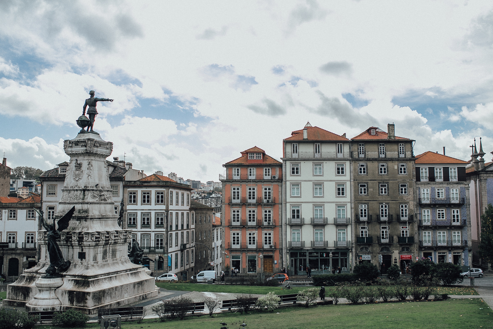 fotografo_de bodas_portugal_alfonso_flores-7754.jpg