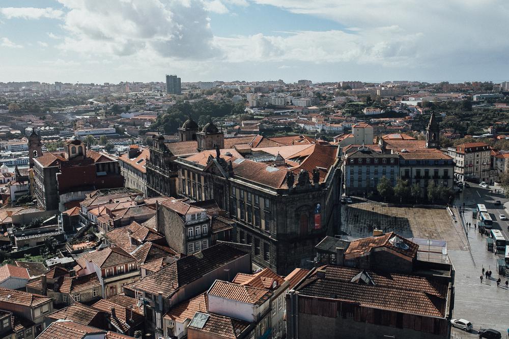 fotografo_de bodas_portugal_alfonso_flores-7895.jpg