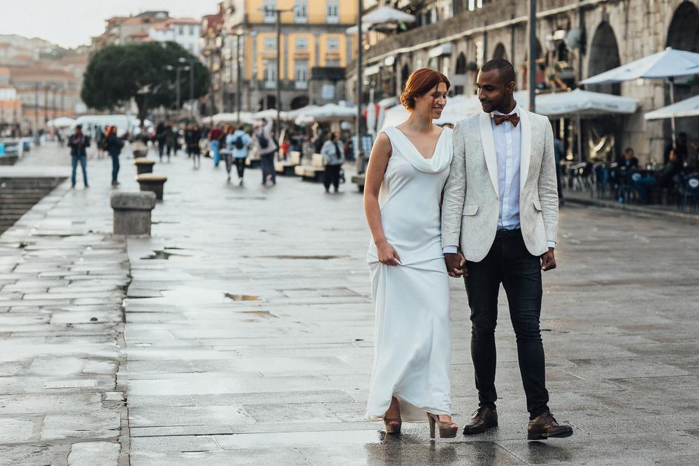 fotografo_de bodas_portugal_alfonso_flores-7999.jpg