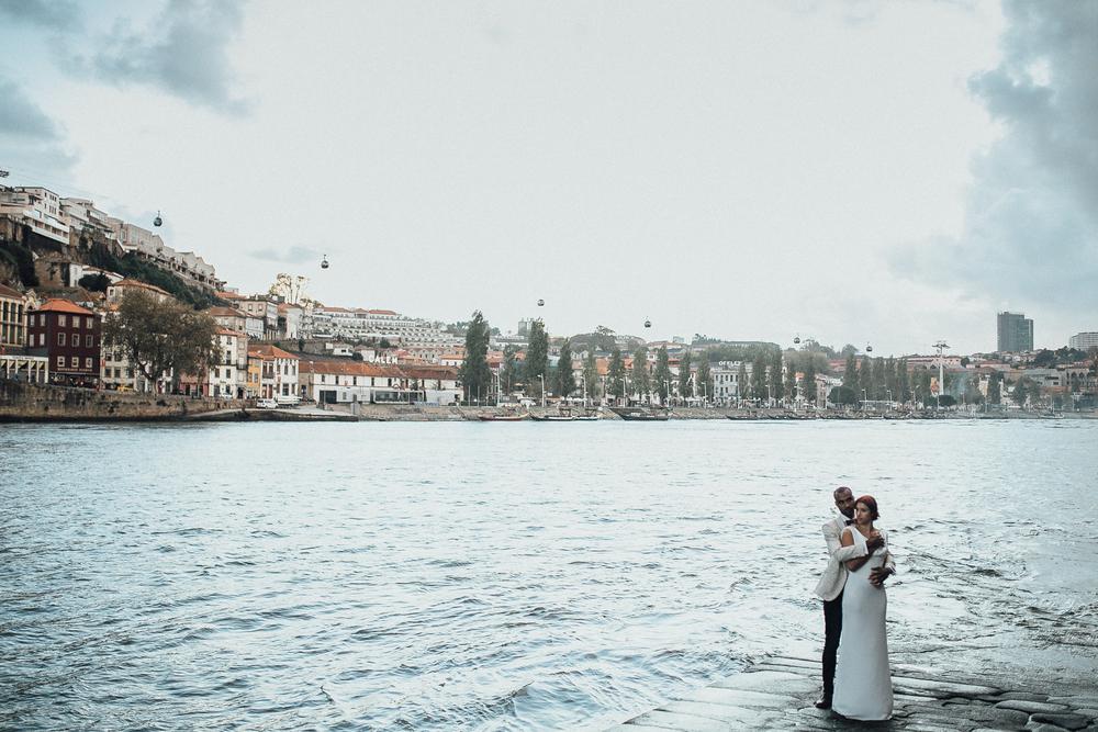 fotografo_de bodas_portugal_alfonso_flores-8042.jpg