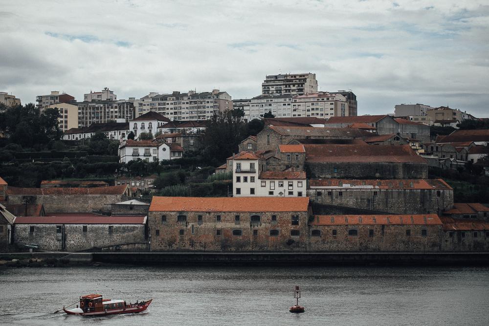 fotografo_de bodas_portugal_alfonso_flores-8473.jpg