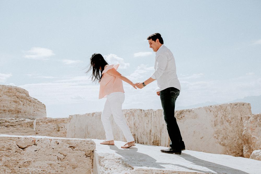 alfonso_flores_fotografo_de_bodas_Saltillo_Coahuila_wedding_photographer-6.jpg