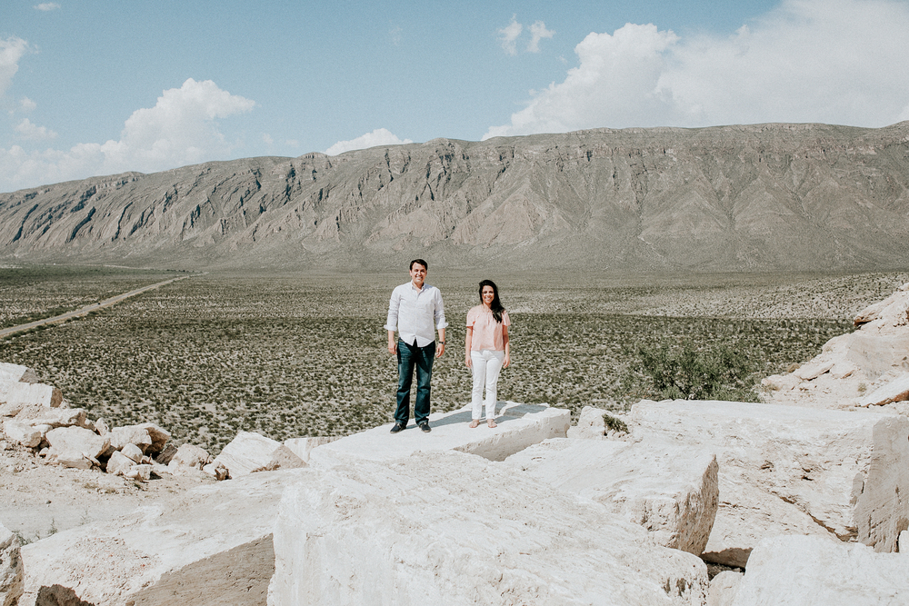 alfonso_flores_fotografo_de_bodas_Saltillo_Coahuila_wedding_photographer-9.jpg