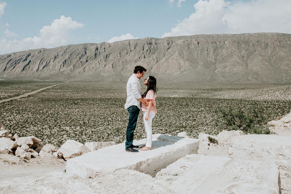 alfonso_flores_fotografo_de_bodas_Saltillo_Coahuila_wedding_photographer-10.jpg