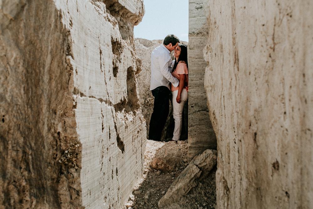 alfonso_flores_fotografo_de_bodas_Saltillo_Coahuila_wedding_photographer-13.jpg