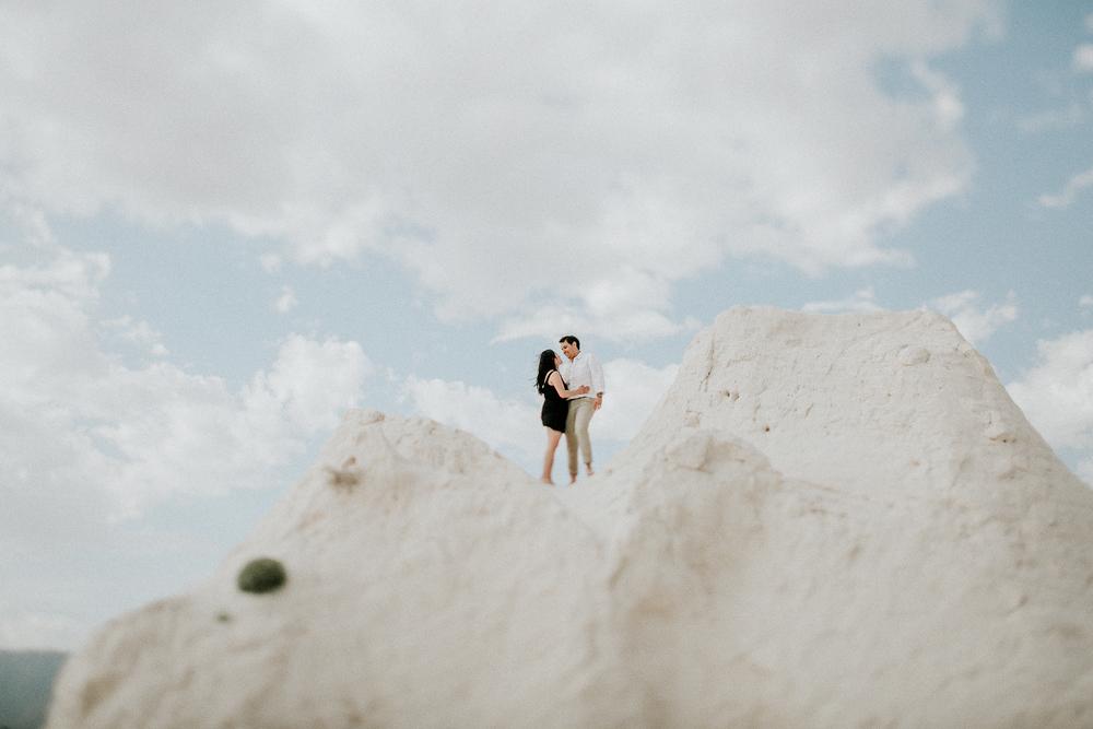 alfonso_flores_fotografo_de_bodas_Saltillo_Coahuila_wedding_photographer-26.jpg