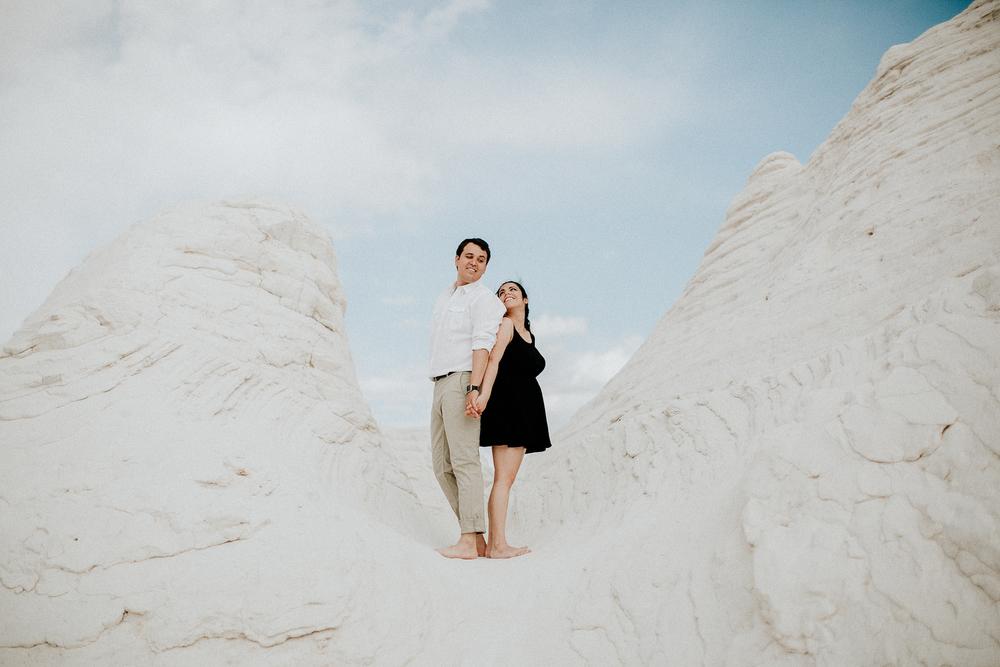 alfonso_flores_fotografo_de_bodas_Saltillo_Coahuila_wedding_photographer-25.jpg