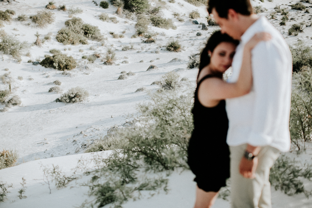 alfonso_flores_fotografo_de_bodas_Saltillo_Coahuila_wedding_photographer-40.jpg