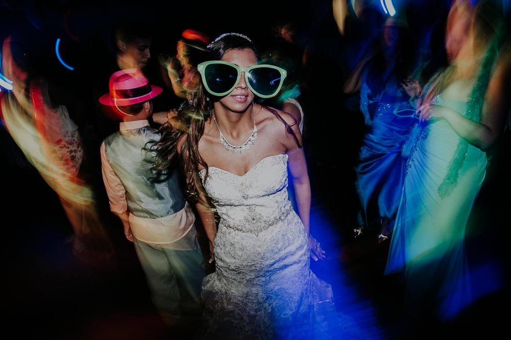 alfonso_flores_destination_wedding_photographer_texas1.jpg