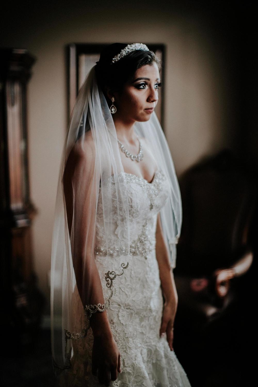 alfonso_flores_destination_wedding_photographer_texas14.jpg