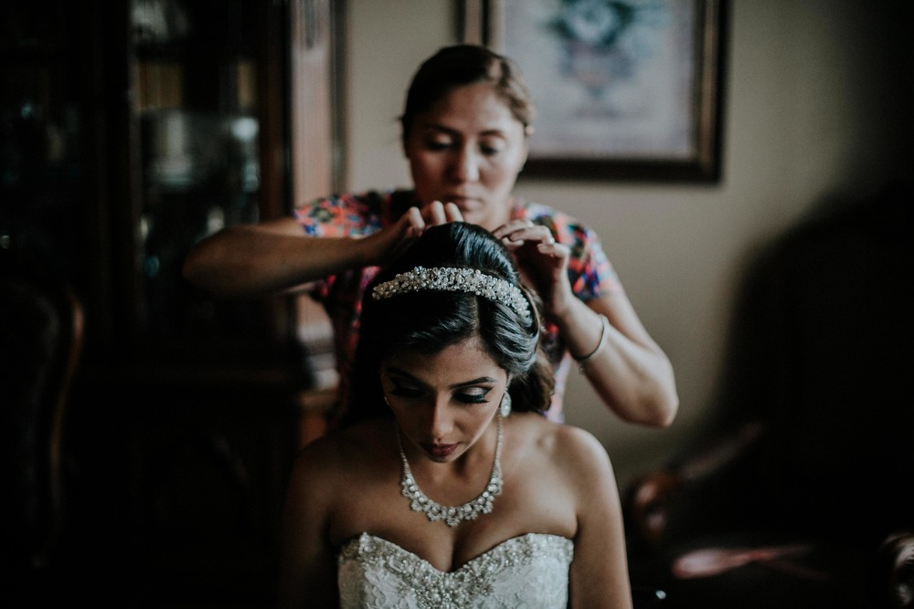 alfonso_flores_destination_wedding_photographer_texas13.jpg