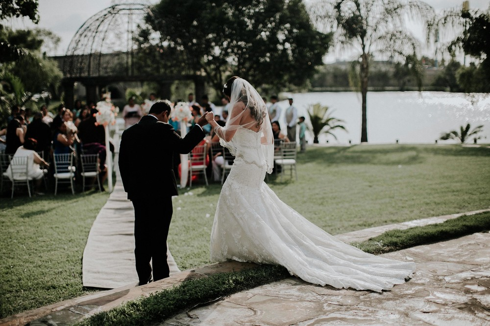 alfonso_flores_destination_wedding_photographer_texas20.jpg
