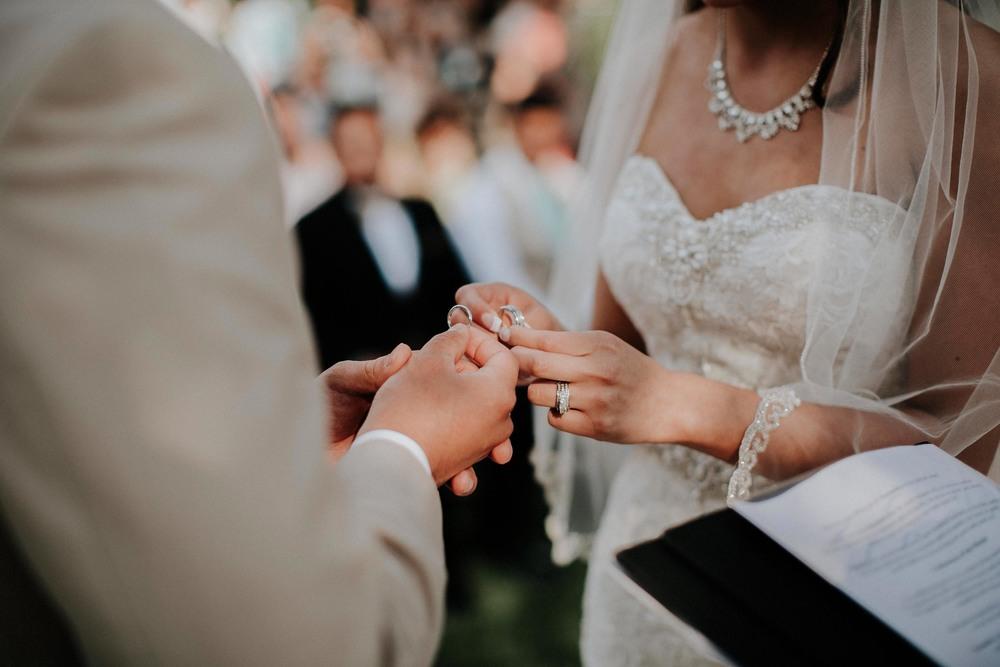 alfonso_flores_destination_wedding_photographer_texas21.jpg