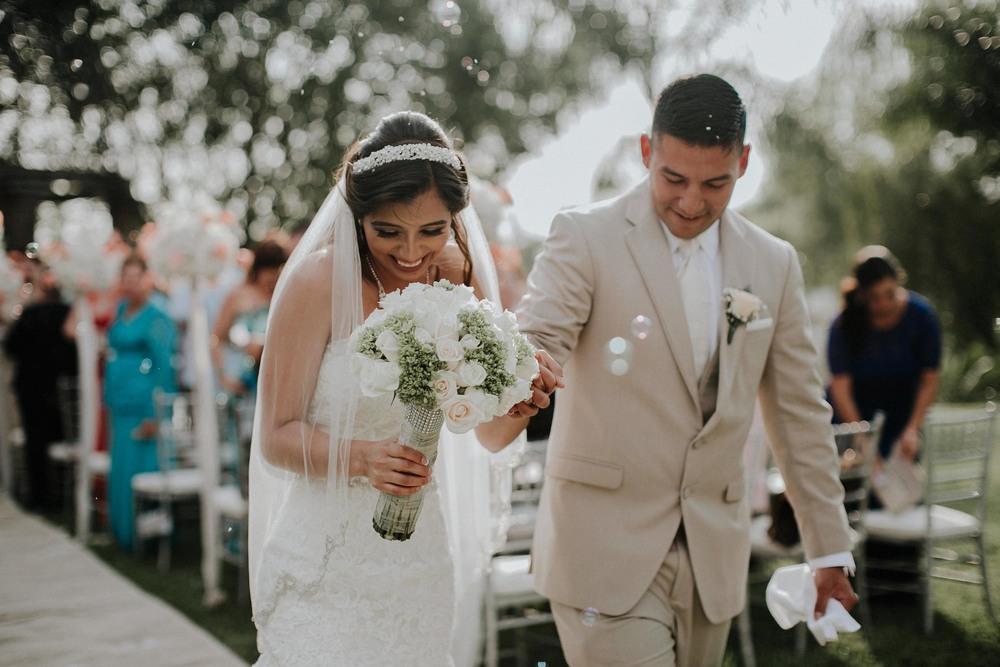 alfonso_flores_destination_wedding_photographer_texas24.jpg