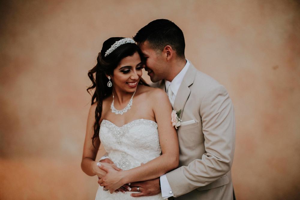 alfonso_flores_destination_wedding_photographer_texas27.jpg