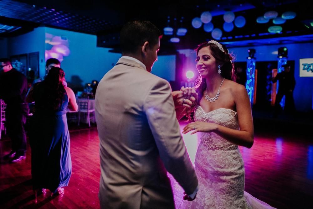 alfonso_flores_destination_wedding_photographer_texas31.jpg