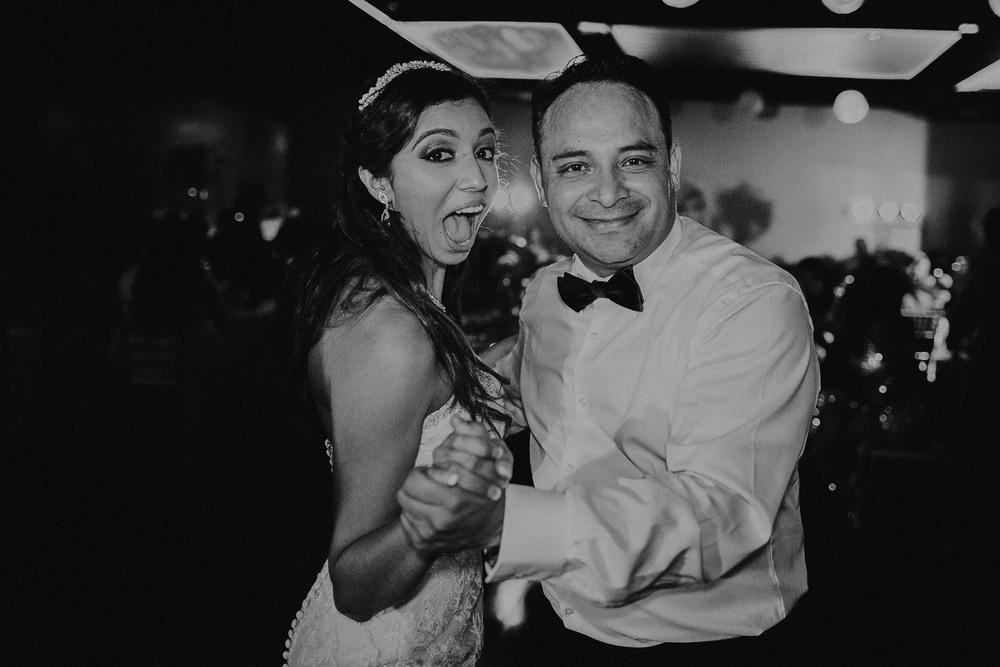 alfonso_flores_destination_wedding_photographer_texas32.jpg