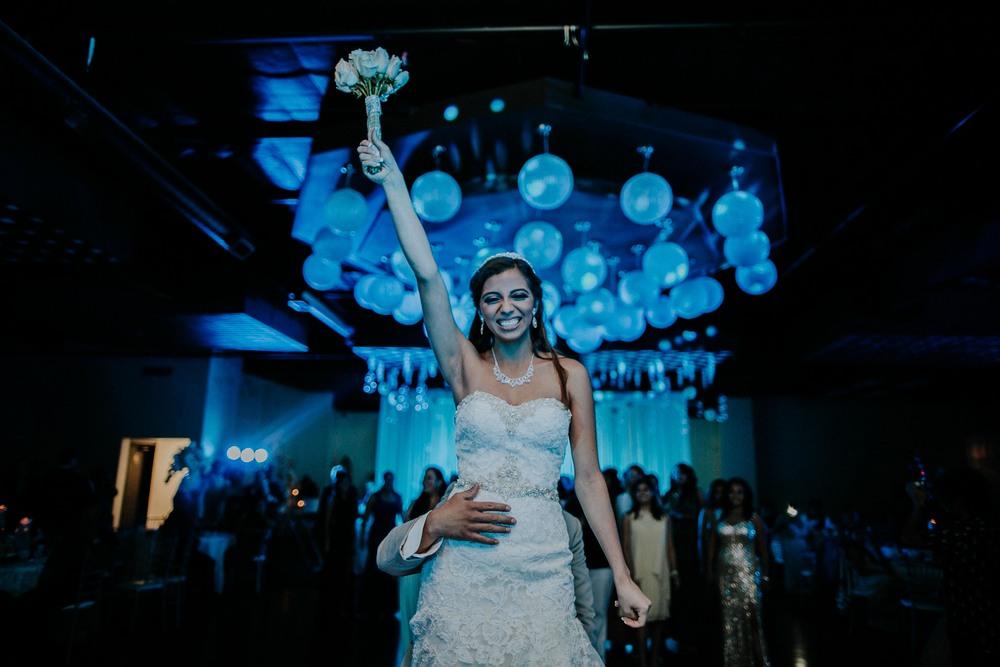alfonso_flores_destination_wedding_photographer_texas35.jpg