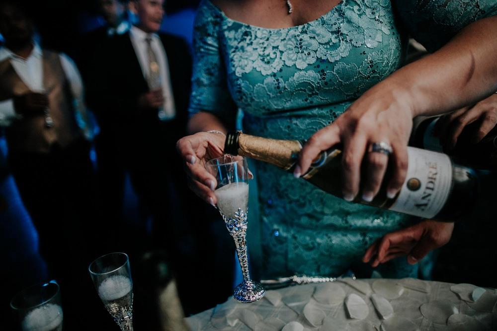 alfonso_flores_destination_wedding_photographer_texas37.jpg