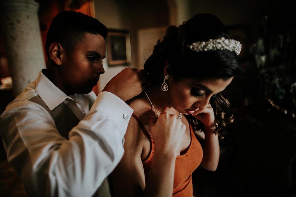 alfonso_flores_destination_wedding_photographer_texas48.jpg