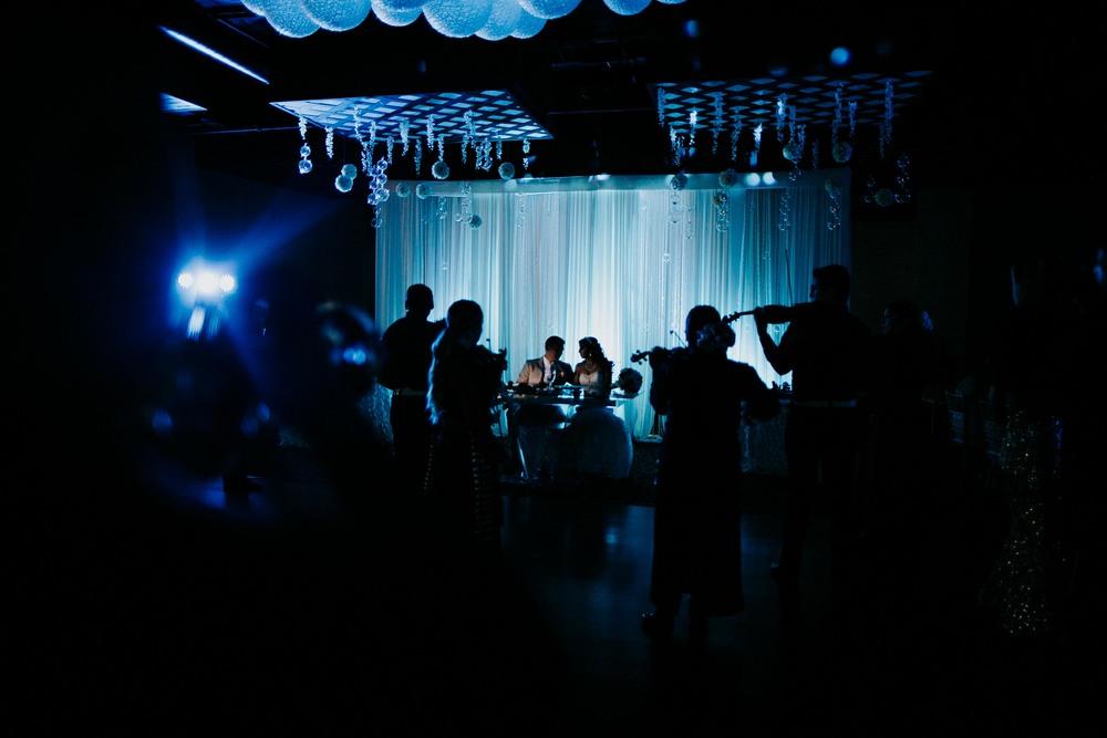 alfonso_flores_destination_wedding_photographer_texas54.jpg