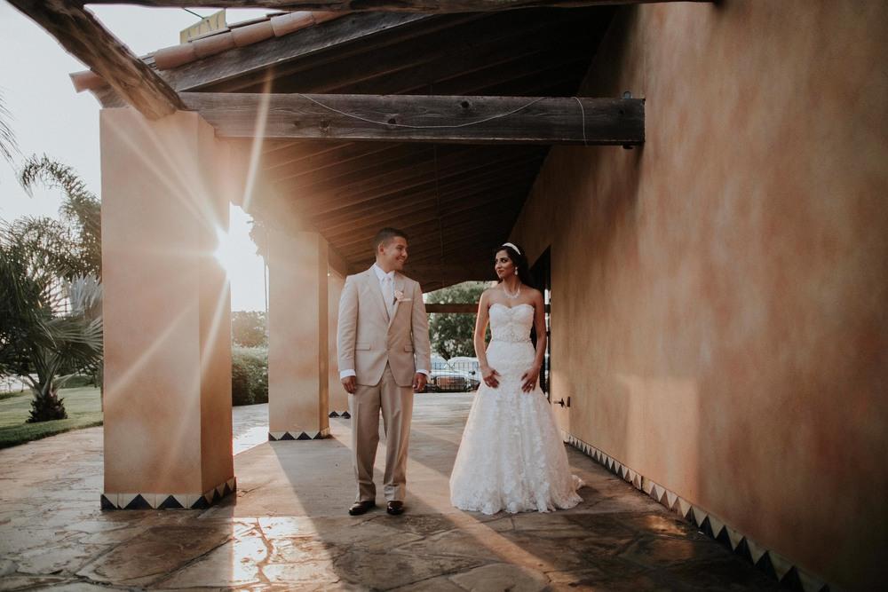 alfonso_flores_destination_wedding_photographer_texas55.jpg