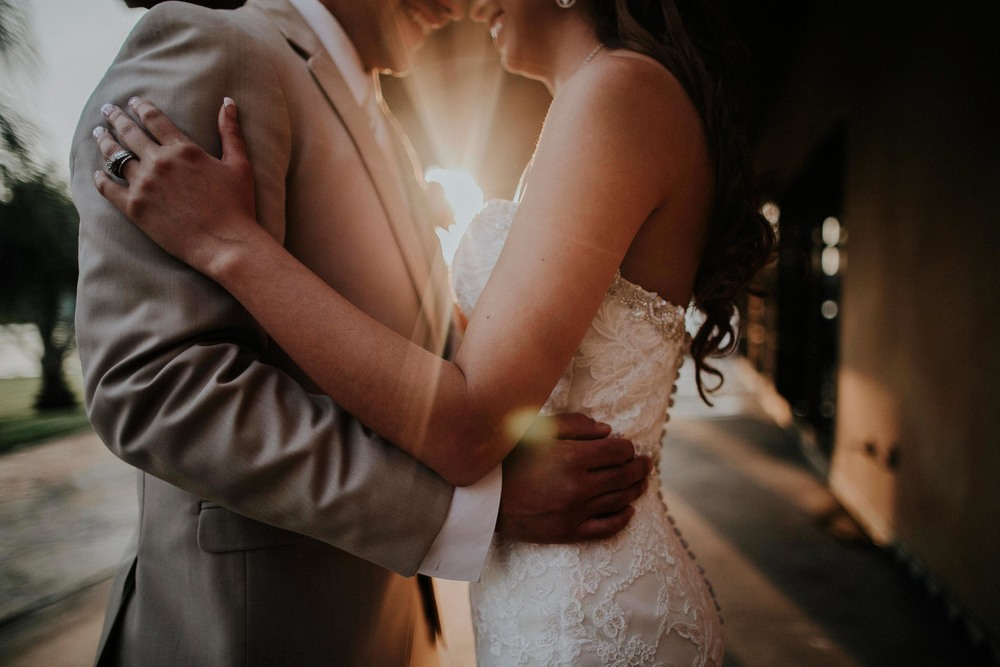 alfonso_flores_destination_wedding_photographer_texas57.jpg