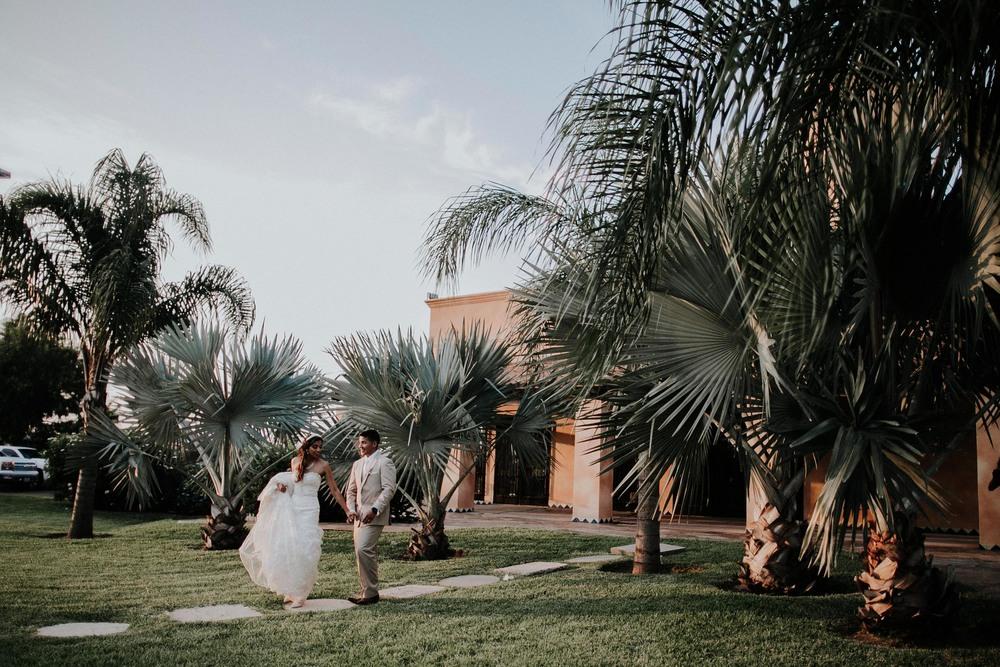 alfonso_flores_destination_wedding_photographer_texas58.jpg