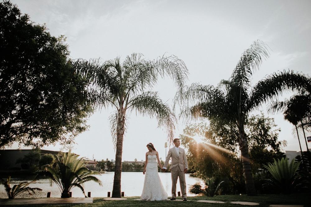 alfonso_flores_destination_wedding_photographer_texas59.jpg