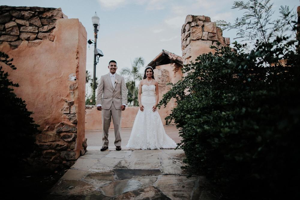 alfonso_flores_destination_wedding_photographer_texas61.jpg