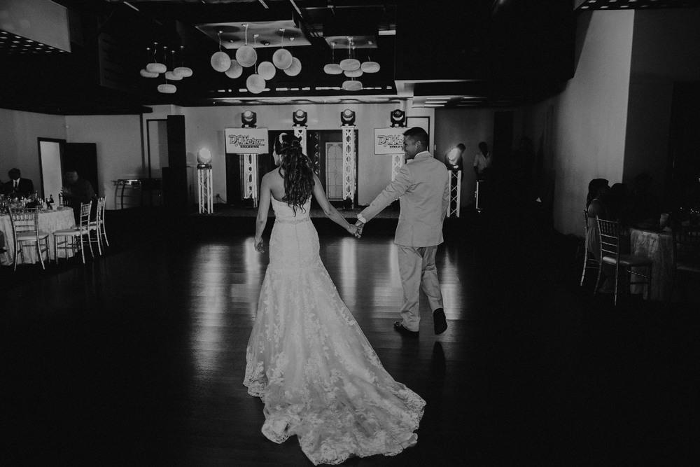 alfonso_flores_destination_wedding_photographer_texas63.jpg