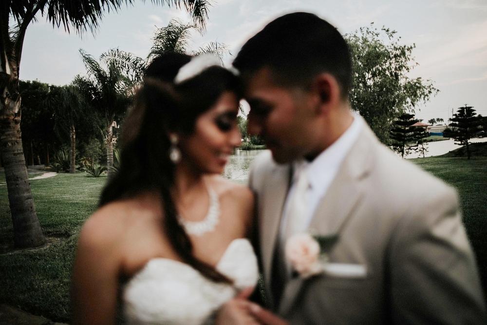 alfonso_flores_destination_wedding_photographer_texas60.jpg
