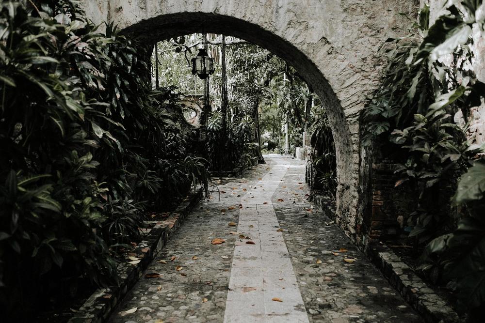 643A1771-Editaralfonso_flores_destination_wedding_photographer_San_gabriel_de_las_palmas.jpg