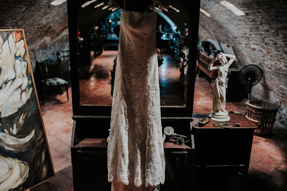 643A1850-Editaralfonso_flores_destination_wedding_photographer_San_gabriel_de_las_palmas.jpg